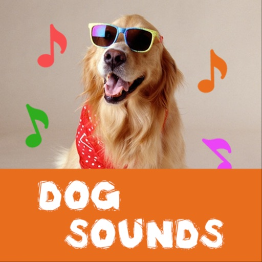 Dog Sounds - Breed, Attention