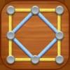 Line Puzzle: String Art - iPadアプリ