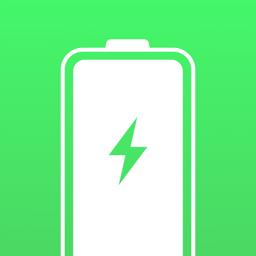 Ícone do app Battery Life
