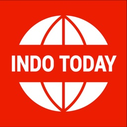 Indo Today