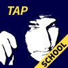 TAP Library School Edition