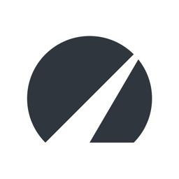 Betterment: Investment App