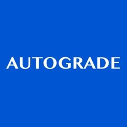 AutoGrade