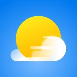 天气-预报15天