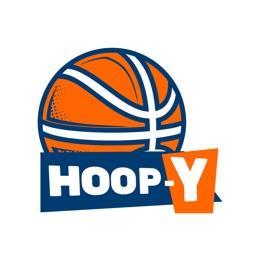 Hoop-Y