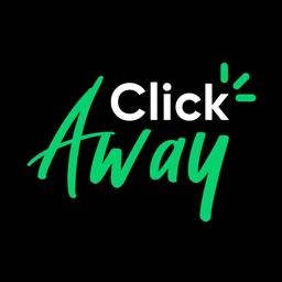 ClickAway Service