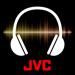 126.JVC Live_Monitor