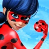 Miraculous Ladybug & Cat Noir Reviews