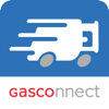 Gasconnect Conductor