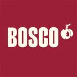 Bosco Online: мода и стиль на пк