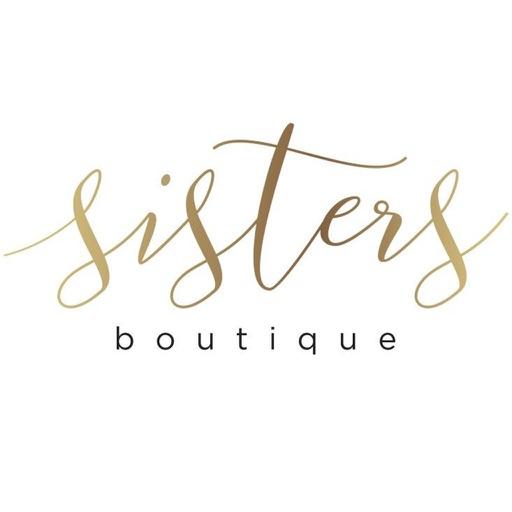 Sisters Boutique