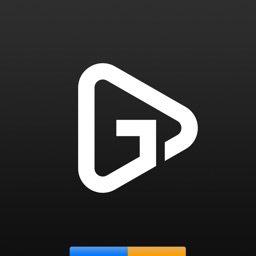 GoPlay-Video Editor With Music