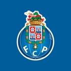Official FC Porto app