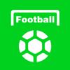 All Football Inc. - All Football - スコア&ニュース アートワーク