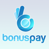 BonusPay