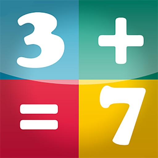 Math Puzzle - test your brain