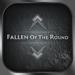 Fallen of the Round Hack Online Generator