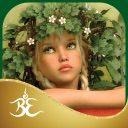 icone Ask the Fairies Oracle Cards