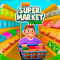 App Icon for Idle Supermarket Tycoon - Shop App in Azerbaijan App Store