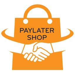 paylatershop