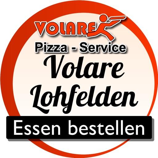 Pizza-Service Volare Lohfelden