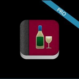 Wine Cellar Import Pro