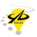 89.YB Races