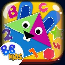 Activities of BubbleBud Kids @PreSchool