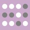 Braille Typing