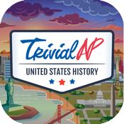 Trivial AP US History icon
