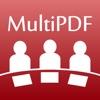 eDocReader - iPadアプリ