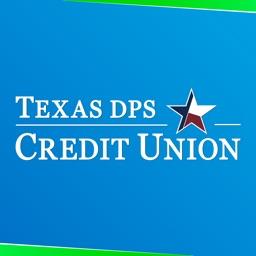 Texas DPS CU Mobile