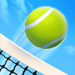 Tennis Clash: Live Sports Game Hack Online Generator