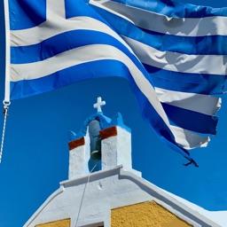 Greece's Best: Travel Guide