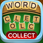 Word Collect: Word Puzzle Game