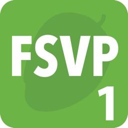 Mango FSVP Part 1