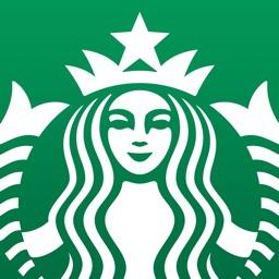 Starbucks Kazakhstan