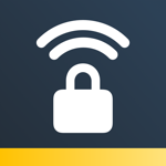 Norton Secure VPN pour pc