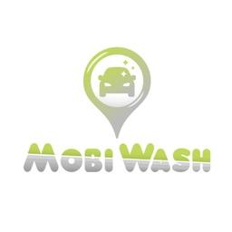 MobiWash