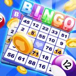 Lucky Bingo2021 на пк
