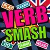 Estudiar Verbos en Inglés