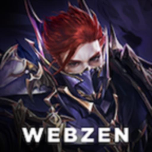MU ORIGIN2 icon