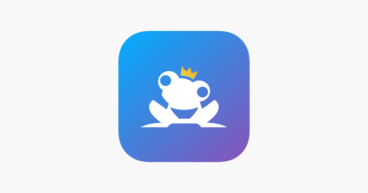 Kronen bekommen once kostenlos Once App