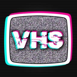 VHS Filter