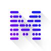 Morse Code Course Translator