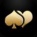 玩呗-你手机上的棋牌室!