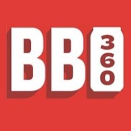 BrewBox 360