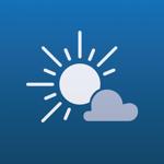 meteoblue weather & maps на пк