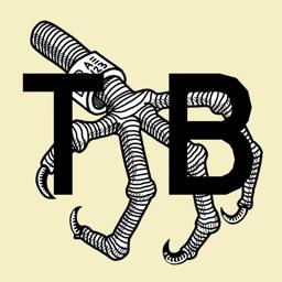 TB - Early Birds AR