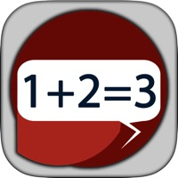 Codes for Math Games Learn Add Subtract Hack